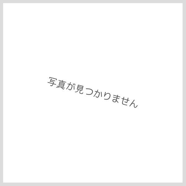 画像1: サワシリンカプセル125_100カプセル【アステラス製薬】 (1)